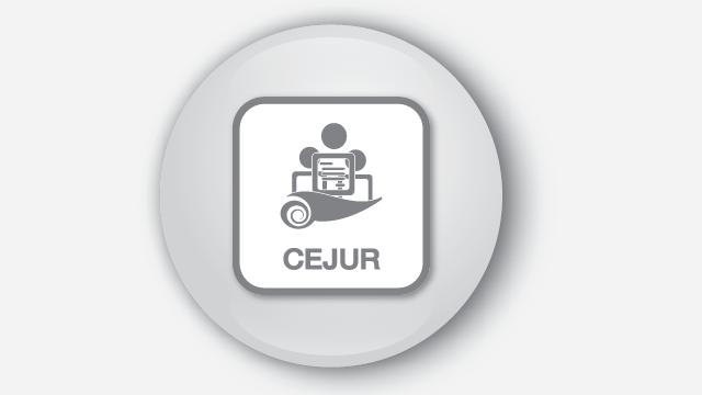 CEJUR-amplia.png