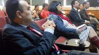 DELINEA JUSTICIA CÍVICA ESTRATEGIAS PARA EVITAR RIESGOS EN JUZGADOS
