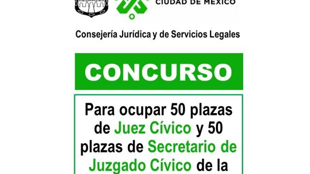 BANNER CONVOCATORIA JUEZ CIVICO 150119.jpg