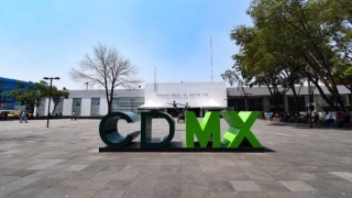 42 MILLONES DE ACTAS DE NACIMIENTO EN SIGLO Y MEDIO DE REGISTRO CIVIL CDMX