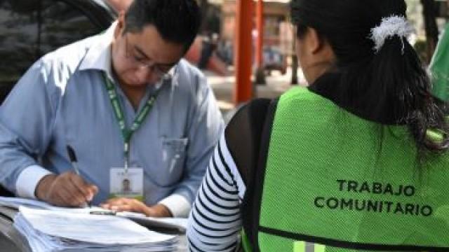 trabajocomunitario29112019.jpeg