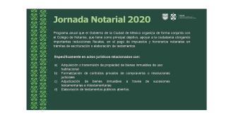 JN2020.png