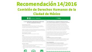 Recomendación DHCDMX2.png