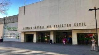 OPERA REGISTRO CIVIL 4 JUZGADOS PARA TRÁMITES ORDINARIOS Y 3 EXCLUSIVOS PARA DEFUNCIONES