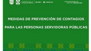 Medidas Preventivas.png